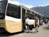 В Москве следователь СК погиб, попав под трамвай