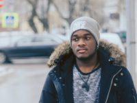 Друзья умершего в «Лужниках» футболиста обвинили медиков в неторопливости