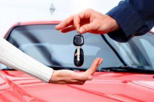 Автокредитование реализует ваши автомечты