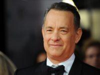 В США назван лучший актер всех времен