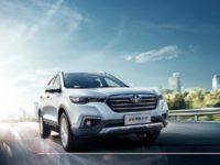 FAW объявил о расширении модельного ряда в России