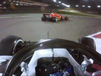 2:0 в пользу Ferrari! Дайджест сумасшедшего Гран При Бахрейна