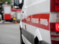 Автобус насмерть сбил пенсионерку на северо-западе Москвы