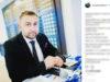 Радиоведущему Александру Пичуеву и его жене продали липовые полисы ОСАГО