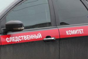 Пара мошенников, обманувших сотни людей, найдена отравленной в Подмосковье