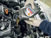 Правильный выбор автомасел – залог бесперебойной работы авто