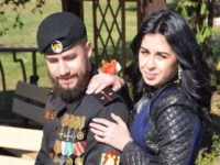 Соцсети: командир «Спарты» разбился на мотоцикле в Донецке, погибла девушка