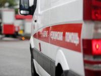 «Своей работы хватает»: женщину бросили умирать у входа в больницу