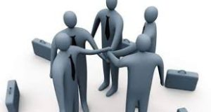 Что можно отнести к главным преимуществам аутсорсинга персонала
