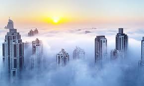 Деятельность сайта kyiv-city.com