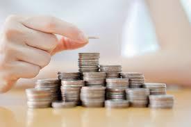Что нужно знать о депозитах