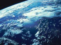 Ученые: озоновый слой полностью восстановится к 2060 году