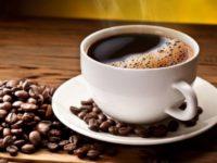 Ученые: кофе влияет на размер женской груди