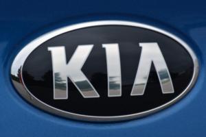 Российский офис KIA будет отвечать за страны СНГ