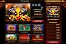 Лучшее приключенческое казино Фараон