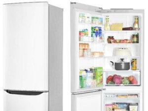 Ремонт холодильников в Мытищи