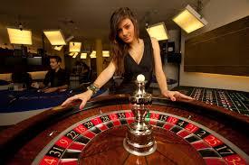 Live казино с живыми дилерами на гривны