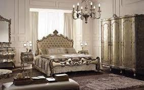 Спальни Италия