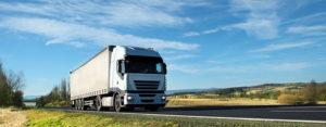 Доставка грузов из Китая на Украину, нюансы вопроса
